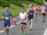 donostitik-media-maraton-donostia-2018119