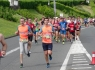 donostitik-media-maraton-donostia-2018120