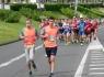 donostitik-media-maraton-donostia-2018121