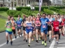 donostitik-media-maraton-donostia-2018122