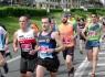 donostitik-media-maraton-donostia-2018123