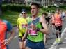 donostitik-media-maraton-donostia-2018124
