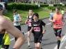 donostitik-media-maraton-donostia-2018125