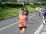 donostitik-media-maraton-donostia-2018126