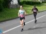 donostitik-media-maraton-donostia-2018127