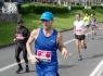 donostitik-media-maraton-donostia-2018128