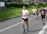 donostitik-media-maraton-donostia-2018129