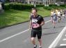 donostitik-media-maraton-donostia-2018130