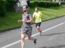 donostitik-media-maraton-donostia-2018131