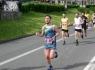 donostitik-media-maraton-donostia-2018132