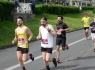 donostitik-media-maraton-donostia-2018133