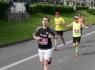 donostitik-media-maraton-donostia-2018134
