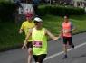 donostitik-media-maraton-donostia-2018135