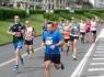 donostitik-media-maraton-donostia-2018136