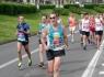 donostitik-media-maraton-donostia-2018137