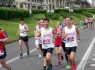 donostitik-media-maraton-donostia-2018138