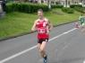 donostitik-media-maraton-donostia-2018139