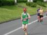 donostitik-media-maraton-donostia-2018140