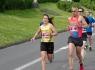 donostitik-media-maraton-donostia-2018141