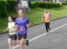 donostitik-media-maraton-donostia-2018142