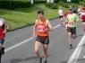 donostitik-media-maraton-donostia-2018143