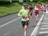 donostitik-media-maraton-donostia-2018144