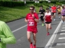 donostitik-media-maraton-donostia-2018145