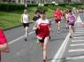 donostitik-media-maraton-donostia-2018146