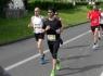 donostitik-media-maraton-donostia-2018147