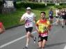 donostitik-media-maraton-donostia-2018149