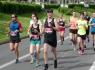 donostitik-media-maraton-donostia-2018150
