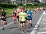 donostitik-media-maraton-donostia-2018151