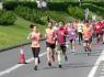 donostitik-media-maraton-donostia-2018152