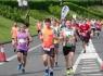 donostitik-media-maraton-donostia-2018153