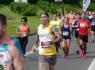 donostitik-media-maraton-donostia-2018154