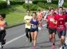 donostitik-media-maraton-donostia-2018155