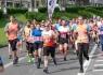 donostitik-media-maraton-donostia-2018157