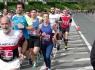 donostitik-media-maraton-donostia-2018158