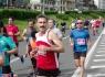 donostitik-media-maraton-donostia-2018159