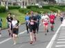 donostitik-media-maraton-donostia-2018160