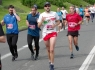 donostitik-media-maraton-donostia-2018161