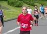 donostitik-media-maraton-donostia-2018162