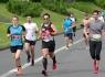 donostitik-media-maraton-donostia-2018163