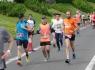 donostitik-media-maraton-donostia-2018164