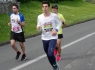 donostitik-media-maraton-donostia-2018165