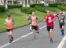 donostitik-media-maraton-donostia-2018166