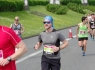 donostitik-media-maraton-donostia-2018167