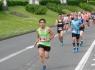 donostitik-media-maraton-donostia-2018168