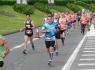 donostitik-media-maraton-donostia-2018169