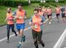 donostitik-media-maraton-donostia-2018171